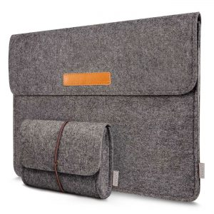Mac Book Pro 2016 Accessory : mbp2016_sleeve