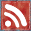 Subscribe to Leonidas Savvides Blog